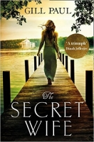 The Secret Wife - Paul, G.