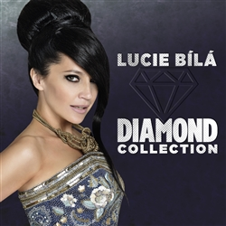 Diamond Collection - Lucie Bílá