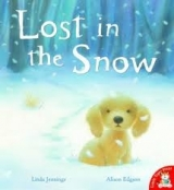 Lost in the Snow - Jennings, L.