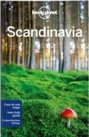 Scandinavia 12.ed.(Lonely Planet) - Lonely Planet