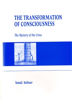 The Transformation of Consciousness - The Mystery of the Cro...