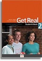 GET REAL 2 TESTS AND RESOURCES PACK - HOBBS, M., KEDDLE, J. S.