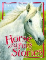Horse and Pony Stories - Gallagher, B.