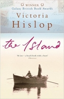 The Island - Hislop, V.
