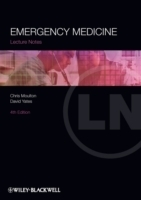 Lecture Notes: Emergency Medicine 4th Rev.Ed. - Moulton, Ch.