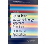 Up-to-Date Waste-to-Energy Approach - Stehlik, P.
