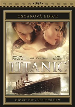 titanic original writing Think you could give credit to the original titanic like, i'm aware this is based off the movie, but i feel you should at least bring awareness to the many souls who perished on the ship before writing a romance fanfic based off it.