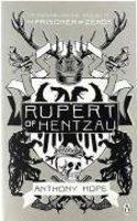 Rupert of Hentzau - HOPE, A.
