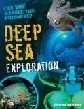 DEEP SEA EXPLORATION - SPILSBURY, R.
