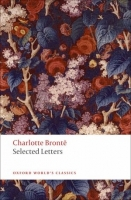 SELECTED LETTERS (Oxford World´s Classics New Edition) - BRO...