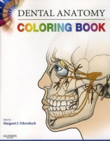 Physiology coloring book the   Sleviste.cz