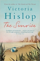 The Sunrise - Hislop, V.