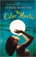 The Color Master - Bender, A.
