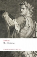 The Histories (Oxford World´s Classics New Edition) - Tacitu...