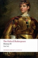 HENRY IV., Part II. (Oxford World´s Classics New Edition) - ...