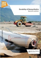 Durability of Geosynthetics, 2nd Ed. - Greenwood, J., Schroe...