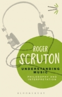 Understanding Music : Philosophy and Interpretation - Scruto...