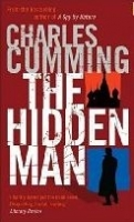 HIDDEN MAN - CUMMING, CH.