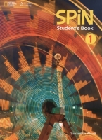 SPIN 1 STUDENT´S BOOK - ALCOTT, S.