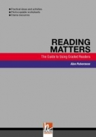 READING MATTERS: The Guide to Using Graded Readers - PULVERN...