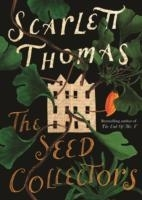 Seed Collectors - Thomas, S.