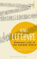 Everyday Life in the Modern World - Lefebvre, H.