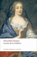 LOUISE DE LA VALLIERE (Oxford World´s Classics New Edition) ...