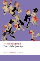 TALES OF THE JAZZ AGE (Oxford World´s Classics New Edition) ...
