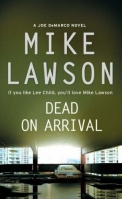 Dead on Arrival - Lawson, M.