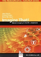 THE RESOURCEFUL TEACHER SERIES: IMAGINE THAT!: Mental Imager...