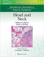 Differential Diagnoses in Surgical Pathology: Head and Neck ...