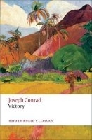 VICTORY (Oxford World´s Classics New Edition) - CONRAD, J.