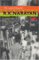The English Teacher - Narayan, R. K.