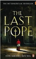 THE LAST POPE - ROCHA, L. M.