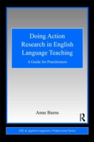 Doing Action Research in English Language Teaching A Guide f...