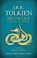 Beowulf: a Translation and Commentary, Together With Sellic ...