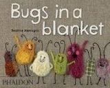BUGS IN A BLANKET - ALEMAGNA, B.