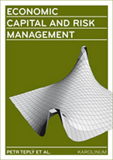 Economic Capital and Risk Management