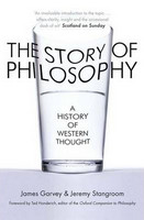 The Story of Philosophy: A History of Western Thought - Garv...