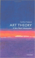 VSI Art Theory - Freeland, C.