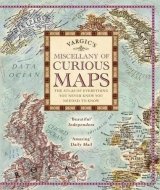 Vargic's Miscellany of Curious Maps - Vargic, M.