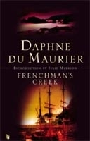 FRENCHMAN´S CREEK - DU MAURIER, D.
