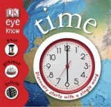 EYE KNOW TIME