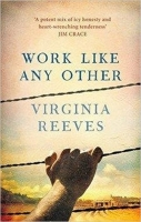 Work Like Any Other - Akce HB - Reeves, V.