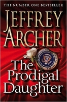 The Prodigal Daughter - Archer, J.