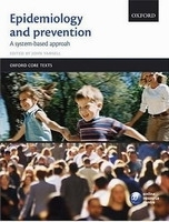 Oct Epidemiology and Prevention - Yarnell,