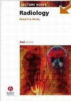 Lecture Notes: Radiology - Patel