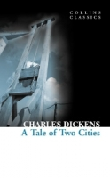 Tales of Two Cities (Collins Classics) - DICKENS, Ch.