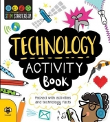 Technology Activity Book - Bruzzone, C.