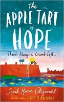 The Apple Tart of Hope - Fitzgerald, S. M.